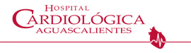 Hospital Cardiológica Aguascalientes