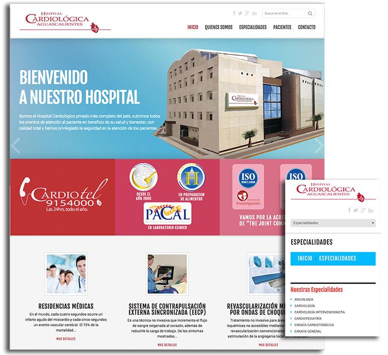 Cardiologica_2