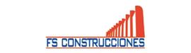 FS Construcciones