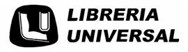 Librería Universal