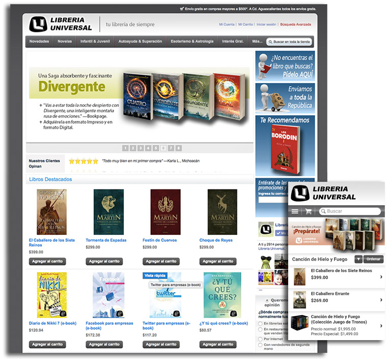 Libreria_Universal_2