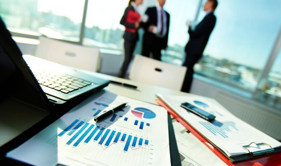 Mejora tu Administración y Toma Decisiones bien Informado
